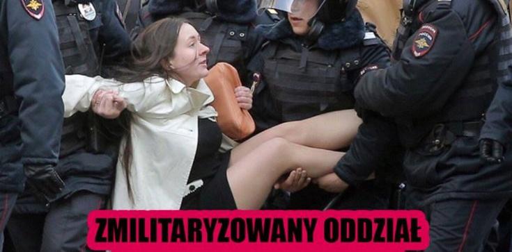 Podłość czy głupota? Skandaliczna manipulacja Sokuzburaka! - zdjęcie