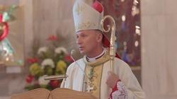 Bp Solarczyk: Prymas Wyszyński jest dowodem, że nawet w czasach wrogości do Kościoła można oddać swoje życie Bogu - miniaturka