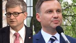 Soloch: Nie będzie nominacji generalskich na 11 listopada - miniaturka