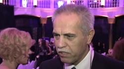 Zygmunt Solorz chce kupić 21,95 proc. akcji Asseco - miniaturka