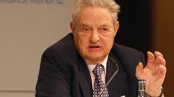 Soros nadal chce szkodzić Polsce i Węgrom. Co tym razem proponuje? - miniaturka
