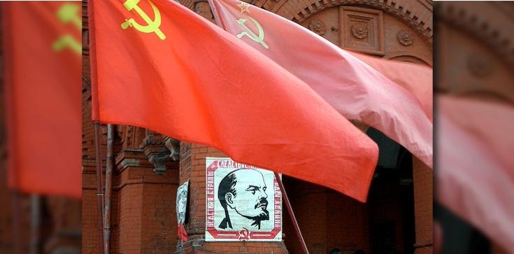 Zagłada katolików i prawosławnych w sowieckiej Rosji - zdjęcie