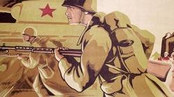 Sowieci gwałcili więźniarki obozu Ravensbrück po ,,wyzwoleniu'' obozu. Nie oszczędzali kobiet w ciąży, dziewczynek ani staruszek - miniaturka