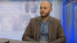 Jan Śpiewak do Rabieja: Jesteś wszystkim, czym w polityce gardzę - miniaturka