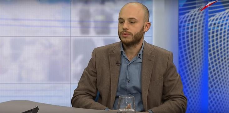 Jan Śpiewak: Dlaczego nie pójdę na dzisiejszą demonstrację w obronie sądów. ,,Jeśli chcemy żyć w prawdziwie demokratycznym państwie, trzeba zreformować sądy'' - zdjęcie