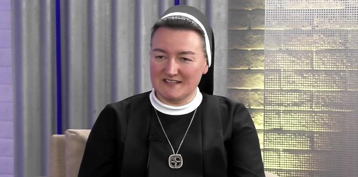Jak rozpoznać wspólnotę... katolicką? - zdjęcie