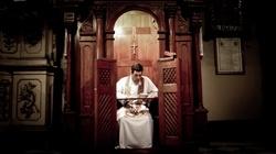 Spowiadasz się podczas Mszy Świętej? Przeczytaj! - miniaturka