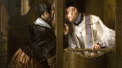 Dlaczego św. Augustyn nigdy się nie spowiadał? - miniaturka