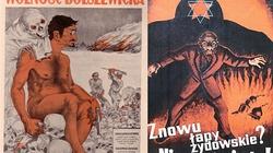 Jan Bodakowski: Kolaboracja Żydów z bolszewikami w 1920 roku! - miniaturka