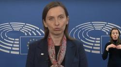 Spurek: Jestem za rozszerzeniem kompetencji UE - miniaturka