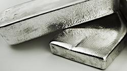 Brawo Polska! KGHM S.A. liderem w produkcji srebra na świecie - miniaturka