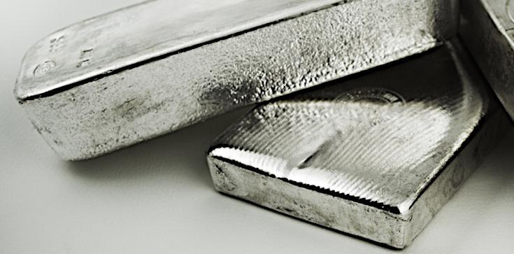 Brawo Polska! KGHM S.A. liderem w produkcji srebra na świecie - zdjęcie