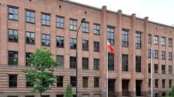 Uwaga! MSZ odpowiada na wydalenie z Rosji polskiej dyplomatki - miniaturka