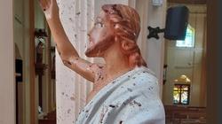 Kard. Ranjith o zamachach na Sri Lance. ,,Wciąż owiane są tajemnicą'' - miniaturka