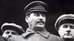 Skandal! Pomylili Baczyńskiego ze Stalinem! - miniaturka
