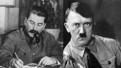 Czy dzięki lewicy nazizm triumfuje zza grobu? - miniaturka