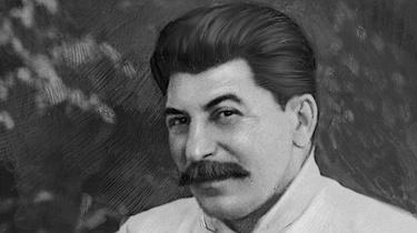 Prawie połowa Rosjan chce pomnika Józefa Stalina. Rewizja opinii na temat dyktatora - miniaturka