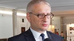 Stanisław Pięta dla Frondy: Cisza po stronie PO-PSL - czy wyjaśnią śmierć ludzi w aresztach i Smoleńsk? - miniaturka