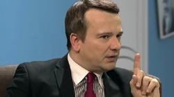 Andrzej Stankiewicz dla Frondy: Ustawa o IPN - pośpiech, tajemnica przed swoimi. Po co? - miniaturka