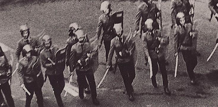 Prezes IPN: Stan wojenny pokazał prawdziwą twarz komunizmu - zdjęcie