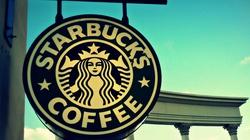 Starbucks wspierał organizację proaborcyjną! - miniaturka