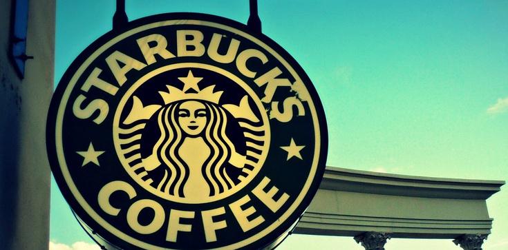Starbucks wspierał organizację proaborcyjną! - zdjęcie