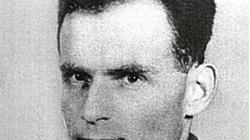 Troszczą się o praworządność, chronią stalinowskiego zbrodniarza... Szwedzka prokuratura podjęła decyzję w sprawie S. Michnika - miniaturka