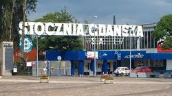 Jerzy Bukowski: PRL już dawno nie ma, ale sierot po nim nie brakuje - miniaturka