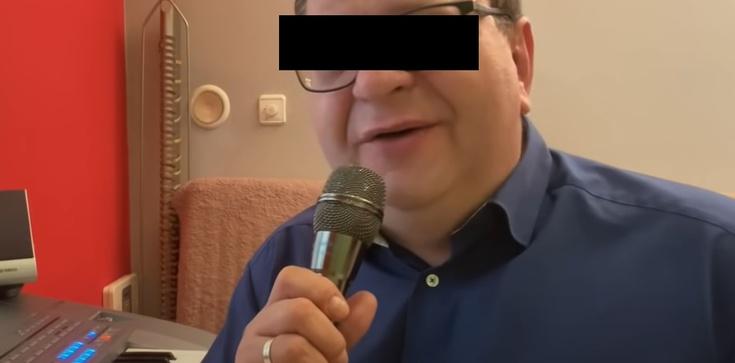 Zbigniew S. dwa lata spędzi w więzieniu. Jest prawomocny wyrok - zdjęcie