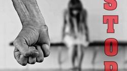 Konwencja stambulska już dzisiaj utrudnia pomoc ofiarom przemocy - miniaturka