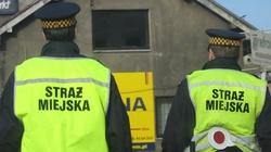 Kukiz'15 chce likwidacji Straży Miejskiej - miniaturka
