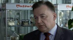 Jest prawomocny wyrok sądu. Struzik ma przeprosić prezesa PiS Jarosława Kaczyńskiego - miniaturka