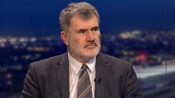 Piotr Strzembosz: Moralny obowiązek i moralny szantaż - miniaturka