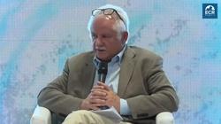 TYLKO U NAS! Grzegorz Strzemecki: Czy Polska ma szansę w kulturowym starciu?  - miniaturka