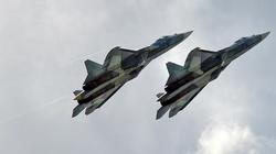 Zbrodnicze naloty w Syrii. Rosja w ogniu krytyki - miniaturka