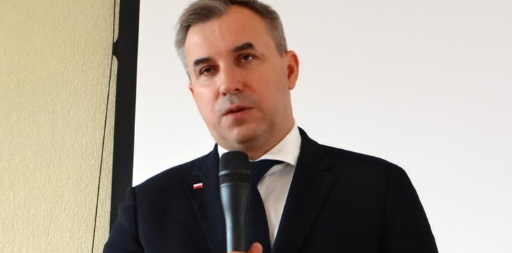 Wojciech Sumliński: Jak zostałem ekstremistą - zdjęcie