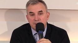 Wojciech Sumliński: Cała prawda o mieszkaniu Donalda Tuska - miniaturka