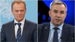 Wojciech Sumliński dla Frondy: Niebezpieczne związki Donalda Tuska - miniaturka