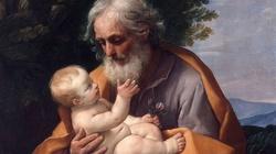 Kim był Ten, którego pokochała Maryja?  - miniaturka