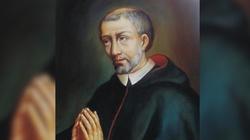 Święty Stanisław Kazimierczyk. ,,Przedownik na drogach życia duchowego'' - miniaturka