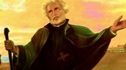Módlmy się do św. Andrzeja Boboli o ustanie epidemii! Ogólnopolska Nowenna - miniaturka