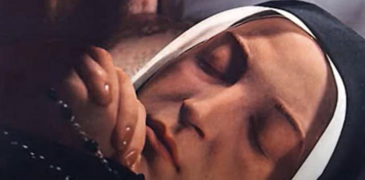 [Wideo] 151 ciał świętych nie uległo rozkładowi!!!  - zdjęcie