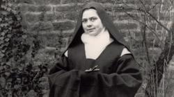 Św. Elżbieta od Trójcy Przenajświętszej: ,,Znalazłam moje niebo na ziemi, ponieważ niebem jest Bóg'' - miniaturka