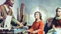 W Kaliszu rozpoczną się narodowe rekolekcje, przygotowujące do Aktu Zawierzenia św. Józefowi - miniaturka