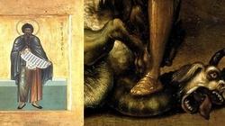 Proroctwo św. Nila wypełnia się - nadejdzie koniec - miniaturka