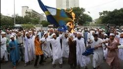 Polka ze Szwecji: Szwecja skazana jest na zagładę! MOCNY WYWIAD!  - miniaturka
