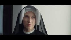 Polski film o św. Faustynie podbił Stany Zjednoczone. Niebywały sukces! - miniaturka