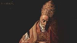 Święty Grzegorzu, módl się za nami! - miniaturka