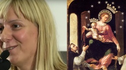 Ta modlitwa uratowała jej małżeństwo. Świadectwo Małgorzaty - miniaturka