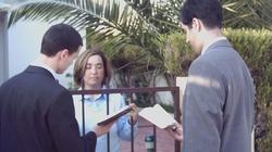 Największe oszustwa Świadków Jehowy - miniaturka